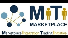 Grow your Global Presence with The MiTi Marketplace