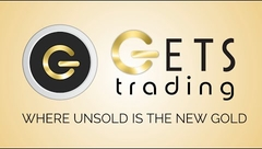 Where Your Unsold is Your New Gold